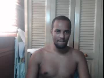 [12-04-21] fede2128 record premium show from Chaturbate