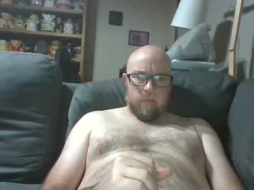 [26-09-20] aussieguy73 show with toys from Chaturbate.com