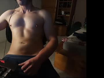 [16-10-21] sweetboyb3nja video with dildo from Chaturbate.com