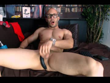 07-03-19 | dylan_slender record video with dildo