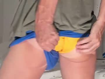 [29-07-21] justanametouse record premium show video from Chaturbate