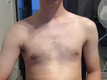 [29-07-19] kn009988 record video from Chaturbate