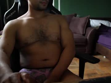 [10-06-19] lsm2099 cam show from Chaturbate