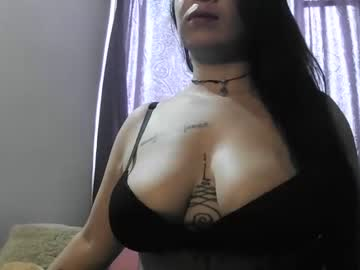 [08-05-21] paola_guerra record premium show from Chaturbate