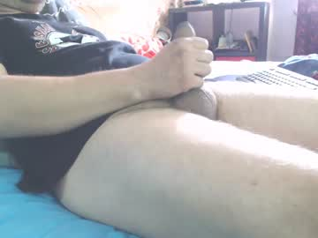 [25-04-19] dirtyboypig public webcam from Chaturbate