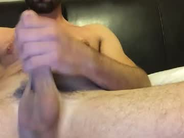 [22-11-19] drgreenthumb18 record webcam video from Chaturbate.com