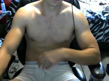 [16-07-19] fitcanadian16 record webcam show from Chaturbate.com