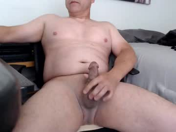 [24-05-19] johnnyjayz record video with toys from Chaturbate