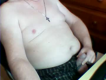 [29-09-20] ondisplay4you2 public webcam from Chaturbate