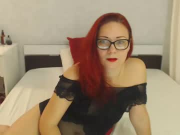 [12-11-19] ririhotxx private webcam from Chaturbate