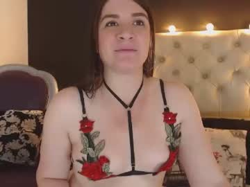 [17-02-20] abby_owen_ chaturbate video with toys