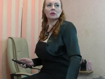 [18-04-21] ivettasplash record show with toys from Chaturbate.com