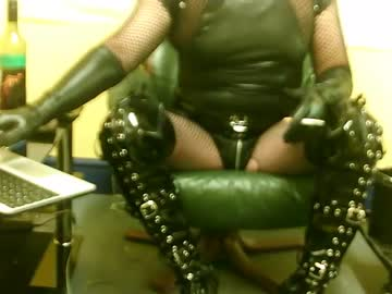 [19-11-19] kinkysmoking record private show video from Chaturbate.com