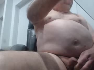[22-08-19] portland1954 record video with dildo from Chaturbate
