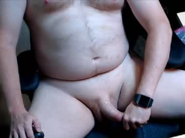 [18-06-20] savageman1970 record video with dildo from Chaturbate