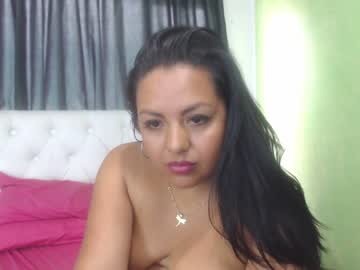 [19-01-20] silvana__chroy private XXX video