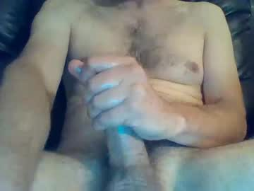 [11-07-19] yupy900 public show from Chaturbate