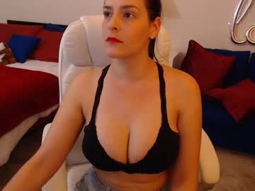 [29-09-20] allison_hill19 show with toys from Chaturbate.com
