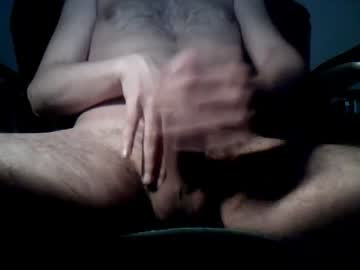 [23-02-20] bigfava7 show with toys from Chaturbate