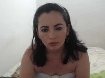 [24-10-20] cristal_1xx record private webcam from Chaturbate.com