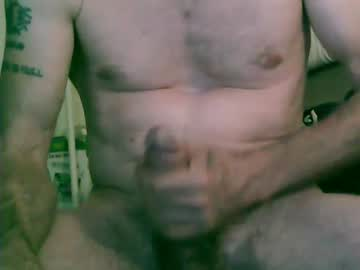 [21-07-19] funkfokker record private sex video from Chaturbate.com