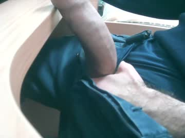 [06-02-21] giovet video with dildo from Chaturbate.com