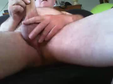 [03-07-20] londonjames2 record private sex video