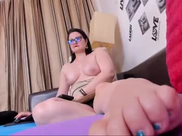 [06-04-20] sin_girl webcam video from Chaturbate.com