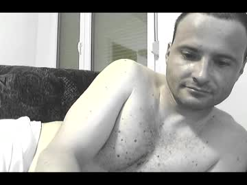 [11-07-20] cheryloverboy record private from Chaturbate
