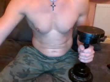 [22-01-21] biker48horny private sex video from Chaturbate