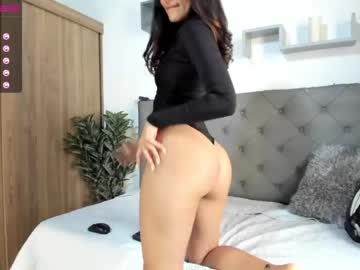 [17-01-21] freakyrose25 record public show video from Chaturbate.com