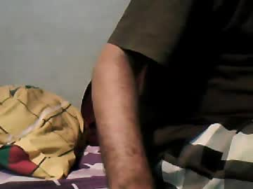 [12-08-19] dogfish1977 chaturbate webcam video