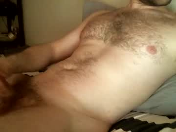 [26-04-21] m2kelo record public webcam video from Chaturbate