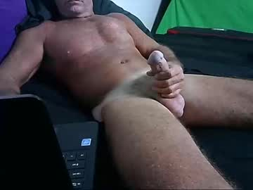 [16-06-19] summerrknight private webcam from Chaturbate