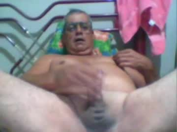 [19-09-20] twcbruno1000 record blowjob video from Chaturbate.com