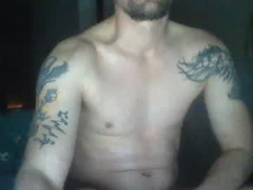 [14-03-20] 08dexter04 public show from Chaturbate
