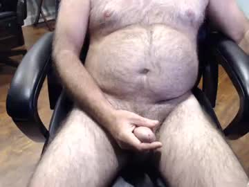 [05-07-19] greenguy69 show with cum from Chaturbate.com