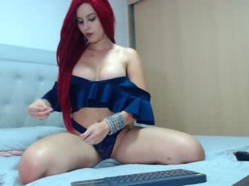 [19-05-20] sara_sanders video with toys