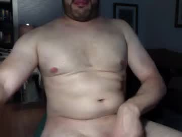 [16-07-19] daman127 chaturbate webcam show