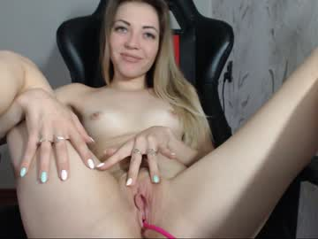 [08-07-19] jules_kitty record private XXX video from Chaturbate