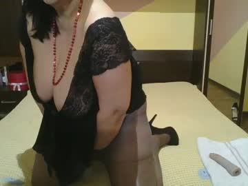 [23-05-20] carlas_dreams66 record webcam video from Chaturbate