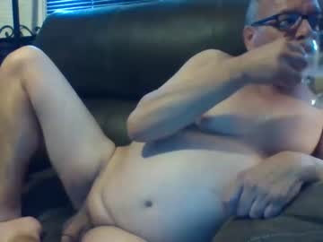 [20-09-21] oldslave4you record private sex video from Chaturbate.com