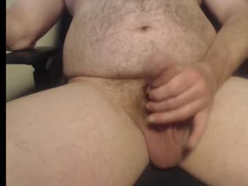 [29-02-20] ready2come1369 record video with dildo from Chaturbate