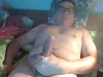 [22-08-19] santiagon2015 record webcam show