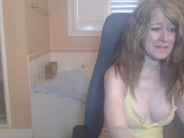 [02-09-21] sarahconnors0815 cam video from Chaturbate