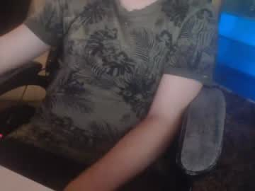 [18-06-21] tobisk private from Chaturbate