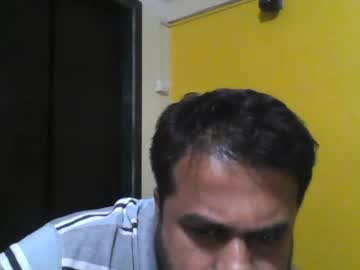 [22-02-20] ashishkmatri webcam video from Chaturbate.com