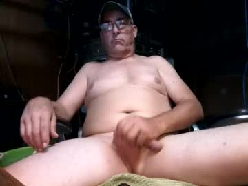 [03-07-20] luvtosho record public webcam video from Chaturbate.com