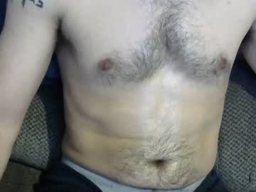 08-03-19 | pyroguy86 private show video from Chaturbate.com