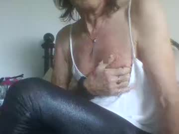 [31-01-21] cassia6942 record blowjob show from Chaturbate.com